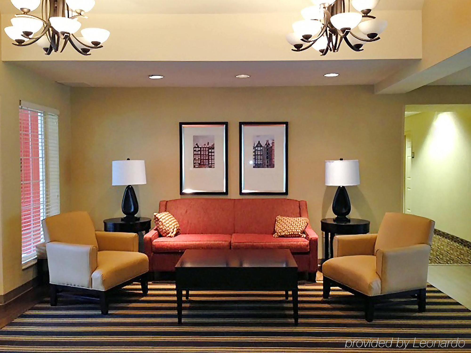 HOTEL EXTENDED STAY AMERICA - FISHKILL - ROUTE 9, FISHKILL **